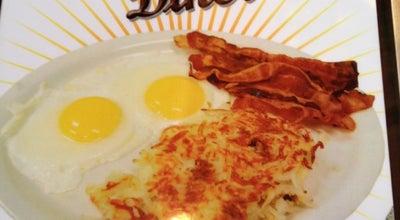 Photo of Diner Sage Diner Restaurant at 1170 Route 73, Mount Laurel, NJ 08054, United States