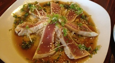 Photo of Sushi Restaurant Umi Sushi at 1300 Coffee Rd, Modesto, CA 95355, United States