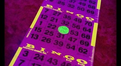 Photo of Casino Cosmic Bingo at 2400 Mystic Lake Blvd, Prior Lake, MN 55372, United States