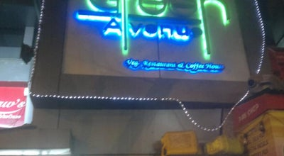 Photo of Indian Restaurant Green Avenue Coffee House at 60 Ft, Road, Bhayander West, Bhayander 401101, India