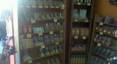 Photo of Candy Store El Arrayan at Tlaquepaque, Mexico