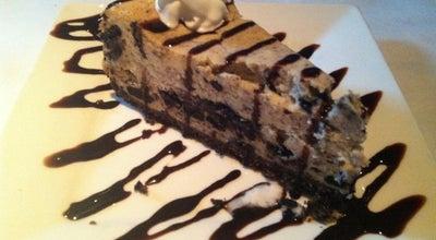 Photo of Cafe The City Cafe at 667 Plumas St #c, Yuba City, CA 95991, United States