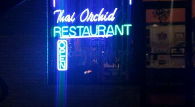 Photo of Thai Restaurant Siam Orchid at 7654 Sawmill Rd, Dublin, OH 43016, United States