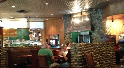 Photo of American Restaurant Claim Jumper at 1981 Diamond Blvd, Concord, CA 94520, United States