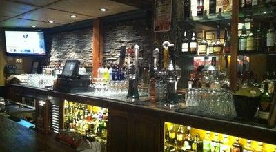 Photo of Pub Hennessey's Tavern at 7811 Herschel Ave, La Jolla, CA 92037, United States