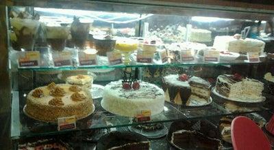 Photo of Ice Cream Shop Gelatto at R. Estudante José De Oliveira Leite, 306, Arapiraca 57300-310, Brazil