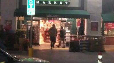 Photo of Supermarket Whole Foods Market at 4520 N. Sepulveda Blvd, Sherman Oaks, CA 91403, United States