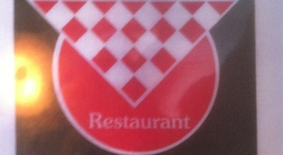 Photo of Italian Restaurant Papa Joe's Italian Restaurant at 14459 S La Grange Rd, Orland Park, IL 60462, United States