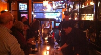 Photo of Pub Molly Blooms at 4313 Queens Blvd, Long Island City, NY 11104, United States