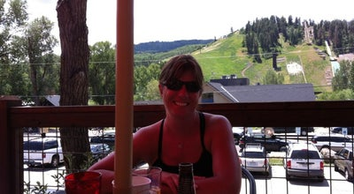 Photo of Pizza Place Cugino's Pizzeria & Italian Restaurant at 41 8th St, Steamboat Springs, CO 80487, United States