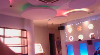 Photo of Music Venue Encore KTV at Sabah Hotel, Sandakan, Malaysia