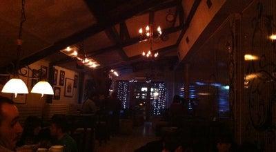 Photo of Bar Caffez at Prishtinë, Kosovo
