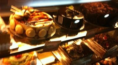 Photo of Bakery Katrina Sweets & Confectionery at Al Barajeel Complex, Mirdif, United Arab Emirates