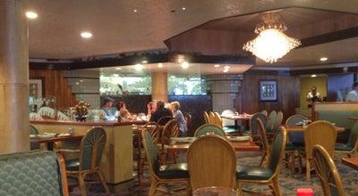 Photo of Chinese Restaurant Jasmine China Bistro & Sushi Bar at 4810 S Highland Cir, Salt Lake City, UT 84117, United States