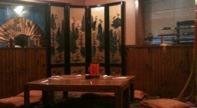 Photo of Vietnamese Restaurant Clay Pot Restaurant at 920 S Jack Kultgen Expy, Waco, TX 76706, United States