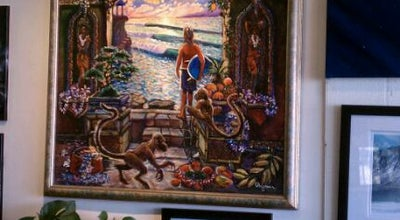 Photo of Cafe Goko Cafe at 907 S Coast Hwy, Laguna Beach, CA 92651, United States