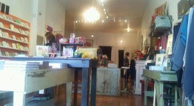 Photo of Boutique Lavish at 508 Hayes St, San Francisco, CA 94102, United States
