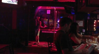 Photo of Karaoke Bar Igor's Buddha Belly Bar & Grill at 4437 Magazine St, New Orleans, LA 70115, United States