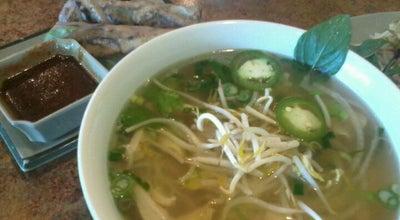 Photo of Vietnamese Restaurant Pho Viet at 603 Louis Henna Blvd, Round Rock, TX 78664, United States