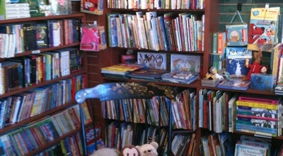 Photo of Bookstore Booktowne at 171 Main St, Manasquan, NJ 08736, United States