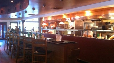 Photo of Greek Restaurant Christos Greek Restaurant at 15600 Highway 7, Minnetonka, MN 55345, United States