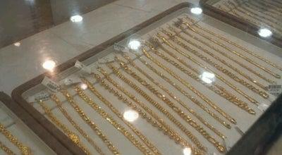 Photo of Jewelry Store Josco Jewellery at India