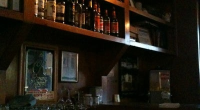 Photo of Bar Karsen's Grille at 7246 E 1st St, Scottsdale, AZ 85251, United States
