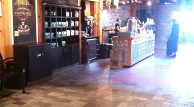 Photo of Cafe Two If By Sea Café at 1869, Halifax, No B3J 1S9, Canada