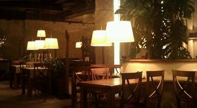 Photo of Italian Restaurant Chilita at Rejtana 23, Rzeszów 35-310, Poland