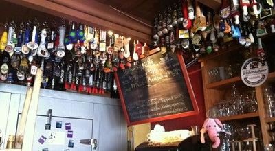Photo of Bar Encinitas Ale House at 1044 S Coast Highway 101, Encinitas, CA 92024, United States