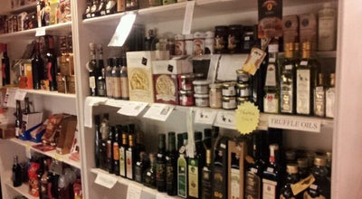 Photo of Winery Clusters & Hops Cheese Wine & Gourmet Shop at 707 N Monroe St, Tallahassee, FL 32303, United States