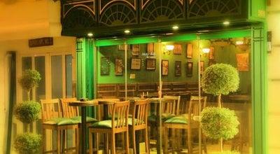 Photo of Bar Drunken Duck at Kızılcıklı Mahmut Pehlivan Cad. Nazım Hikmet Sok., Eskişehir, Turkey