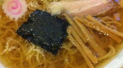 Photo of Japanese Restaurant しらかば食堂 at Japan