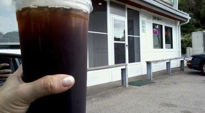Photo of Coffee Shop Java Jungle at 101-159 George Washington Blvd, Hull, MA 02045, United States