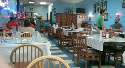Photo of Vietnamese Restaurant Vietnam Kitchen at 5339 Mitscher Ave, Louisville, KY 40214, United States