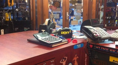 Photo of Board Shop Twits at Parijsstraat 52, Leuven 3000, Belgium