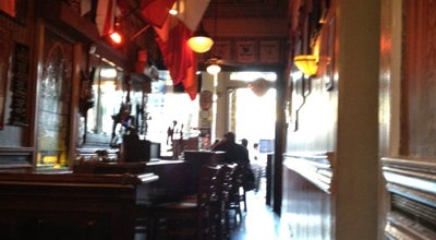 Photo of Pub Trial's Pub at 265 N 1st St, San Jose, CA 95113, United States