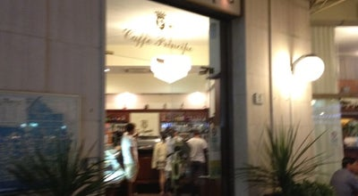 Photo of Cafe Caffé Principe at Forte dei marmi, Italy