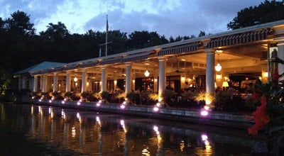 Photo of Harbor / Marina Central Park Boathouse at East 72nd St, New York, NY 10028, United States