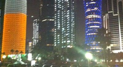 Photo of Park Sheraton Park at Al Corniche St., Doha, Qatar
