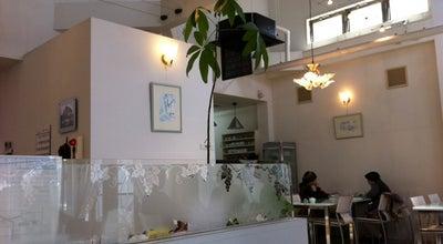 Photo of Cupcake Shop ぶどうの木 at 赤堀新町4-8, 四日市市, Japan