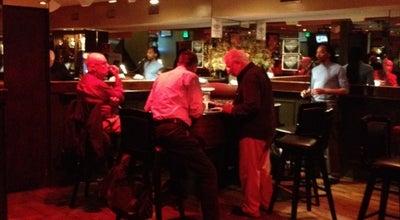 Photo of Gay Bar Tavern On Camac at 243 S. Camac Street, Philadelphia, PA 19107, United States