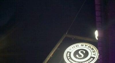 Photo of Bar The Sydney at 5918 Maple St, Omaha, NE 68104, United States