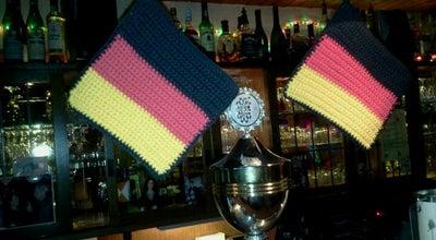 Photo of Bar Zum Goldenen Fass at Liebigstr. 6, Rüsselsheim 65428, Germany