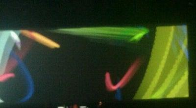 Photo of Nightclub Time Warp Holland at Netherlands