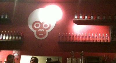 Photo of Cocktail Bar Potus Culture at Via Castelli, 2, Gallarate 21013, Italy