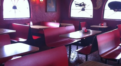 Photo of Mexican Restaurant Charro's at 2500 S Olive St, Pine Bluff, AR 71601, United States