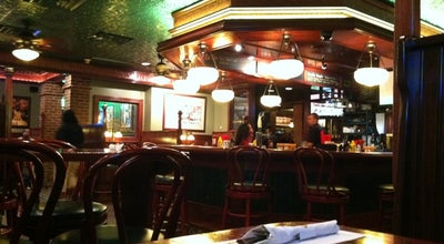 Photo of American Restaurant Rockne's at 2914 W Market St, Fairlawn, OH 44333, United States