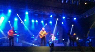 Photo of Concert Hall Atlantic City World at Av. Dos Expedicionários, 940, Teresina 64046-700, Brazil