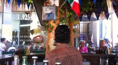 Photo of Cocktail Bar Uno Mas? at Plaza Del Sol, Cabo San Lucas 23450, Mexico